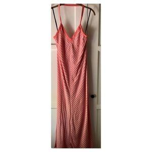⬇️Gypsy 05 size S maxi boho style dress.